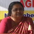 Dr. K.Bijuna