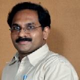 Dr. Rajeevan P P